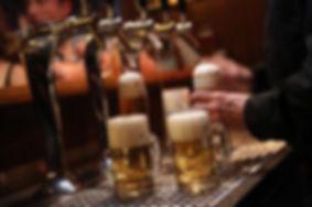 German-beer-5676098e3df78ccc152035a6.jpg