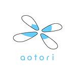 aotori_logo_web_.png
