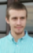 Dustin Photo.png