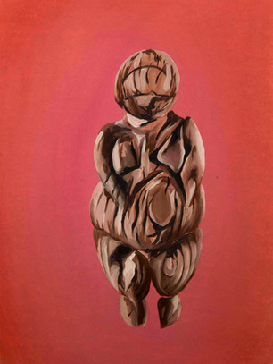 Kostenki Venus