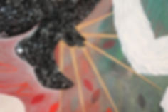 Calling The Earth Detail 2.jpg .JPG