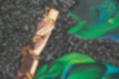 The Spirit's Shield Detail 3 .jpg