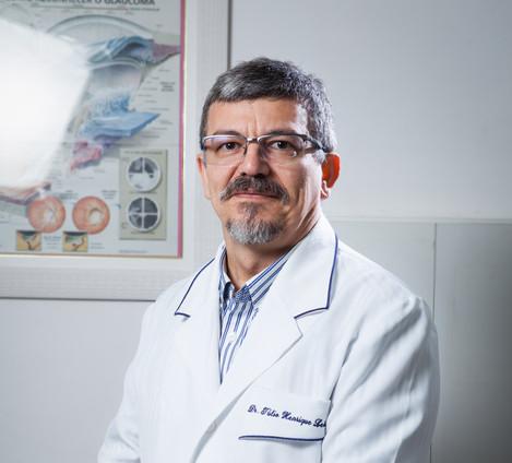Dr. Tulio Henrique Arquelei Leber