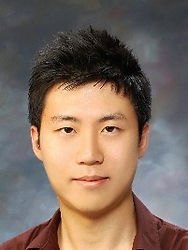 Profile Photo_Hyong Kim_edited_edited.jp