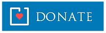 Donorbox-logo1.png