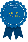 Blue Ribbon Donor_Cindy Haverty.png