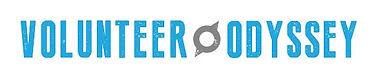 VO_Logo_Rectangle-JPG-1.jpg