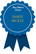 Blue Ribbon Donor_Jamie McKee.png