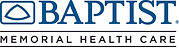 Baptist Memorial Health Care.Blu.V.jpg