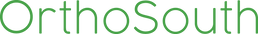 OrthoSouth-Logo.png