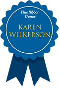 Blue Ribbon Donor_Karen Wilkerson.png