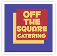 Off the Square2.png