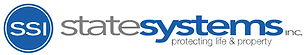State Systems Logo.png