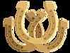 Horseshoe Society Logo.png