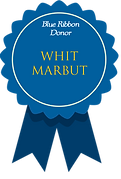 Blue Ribbon Donor_Whit Marbut.png