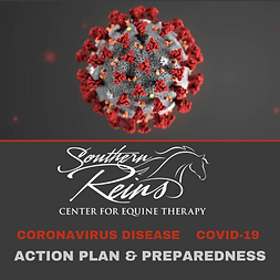 Action Plan Square.png