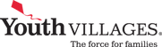 Youth Villages Logo.png
