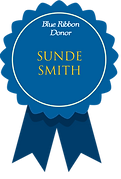 Blue Ribbon Donor_Sunde Smith.png
