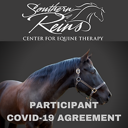 Participant COVID-19 Agreement.png