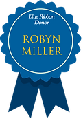 Blue Ribbon Donor_Robyn Miller.png