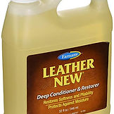 Leather Cleaner.jpg