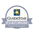 guidestar_platinum_seal_of_transparency.