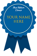Blue Ribbon Donor.png