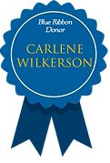 Blue Ribbon Donor_Carlene Wilkerson.png
