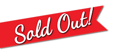 sold-out-banner-1.png