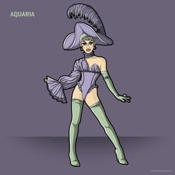 aquaria02