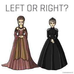 leftorright_04