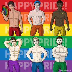 pride_ALL_kl