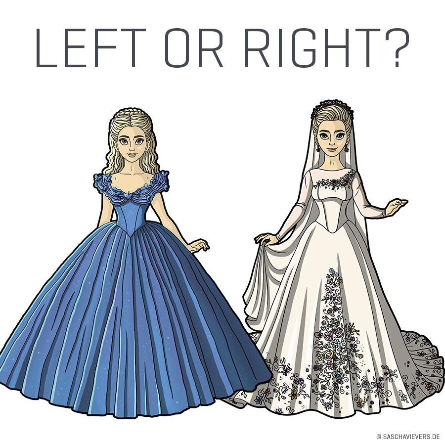 leftorright_03