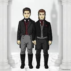 male_couple
