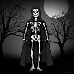 halloween_quadratisch_kl