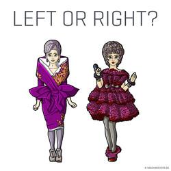 leftorright_01