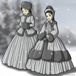 winter02_neu_kl
