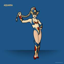 aquaria01