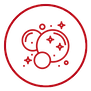 icones-servicos-11.png