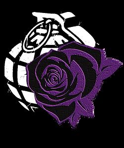 rose grenade (2).png