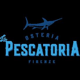 Logo la Pescatoria.png