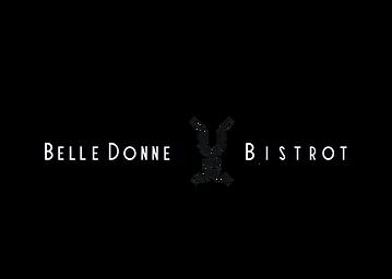 Logo Bistrot Belle Donne.png