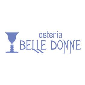 Logo Osteria Belle Donne.jpg