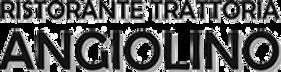 Logo Angiolino.png