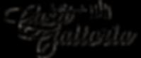 logo_casatrattoria_black_small.png