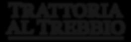 Logo Trebbio