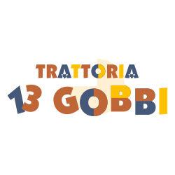 Logo Trattoria 13 Gobbi.jpg
