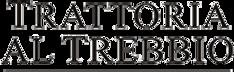 Logo Trebbio.png