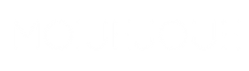 Logo-Moijejoue-vettoriale-bianco.png