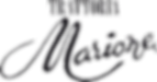 Logo Marione.png